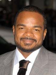 F. Gary Gray as Director in UNTITLED AFRICAN AMERICAN  LEAD HEIST
