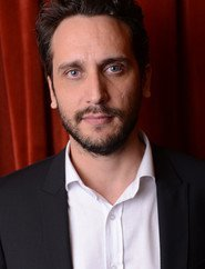 Fede Alvarez as Director in Red Thanksgiving