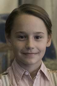 Finley Hobbins as Tommy Doyle in The Shape