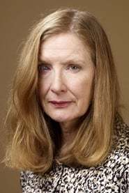 Frances Conroy as Ellen Dockerty in 11/22/63