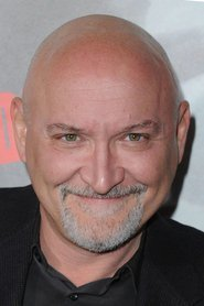 Frank Darabont as Director in Moon Knight