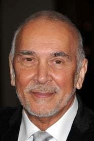 Frank Langella as Charon, the concierge at the Continental Hotel in New York in John Wick: Chapter 2 (1995)