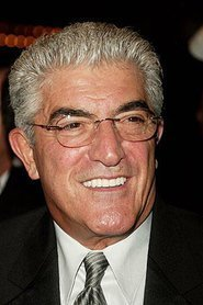 Frank Vincent as Carmine Falcone in Batman (1985)