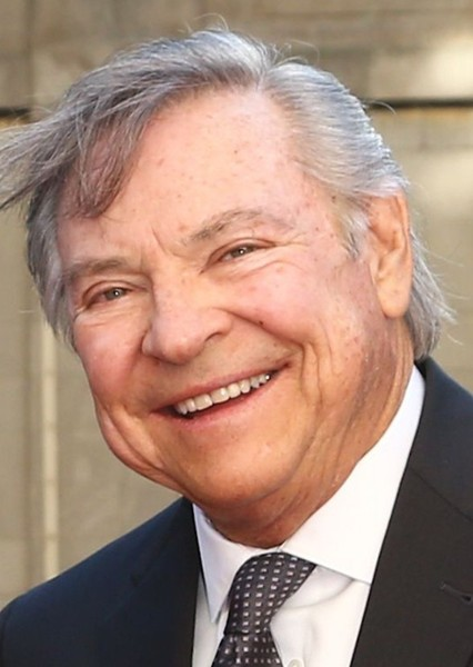 Frank Welker as Lance in Ember