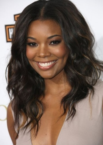 Gabrielle Union as Adelaide Wilson in Us (2009)