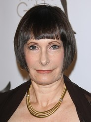Gale Anne Hurd as Producer in Vigilante (2046)