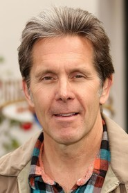 Gary Cole as Mariner in Just So Stories