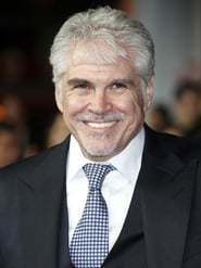 Gary Ross as Director in Venom (2008)