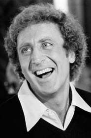 Gene Wilder as Samuel Sterns in Comic Villain Casting