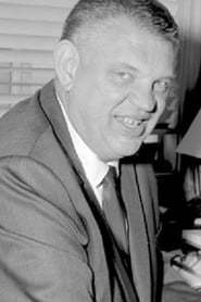 George Bruns as Composer in Snow White and the Seven Dwarfs (1970s)