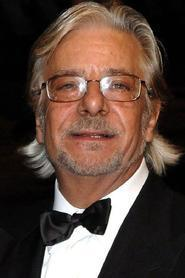 Giancarlo Giannini as Santino D'Antonio, a Camorra boss who forces Wick to perform an assassination in John Wick: Chapter 2 (1995)