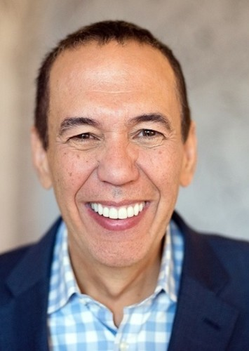 Gilbert Gottfried as Meowth (VA) in Pokemon (NCU)