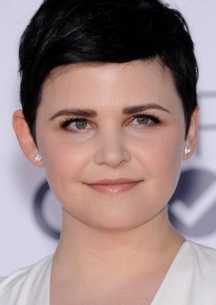 Ginnifer Goodwin as Faloo in The Rescuers Down Under