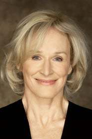 Glenn Close as The Old Woman in Robocop (Genderbent)