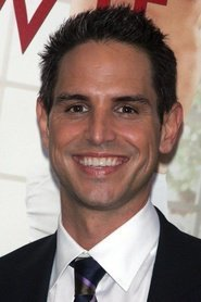 Greg Berlanti as Writer in Fables