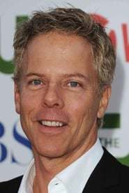 Greg Germann as Joachim von Ribbentrop in Hitler: The Nazi Circle