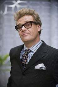 Greg Proops as Bob in Bob the Builder: Project Build-It
