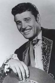 Guy Williams as Green Goblin in Spider-Man (60s)