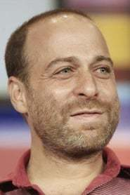 H. Jon Benjamin as Jim Mcsweeney in Sly 3 Honor Among Thieves