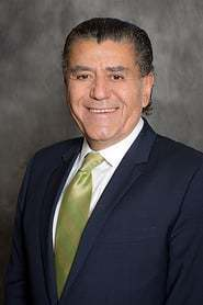 Haim Saban as Producer in Beetleborgs