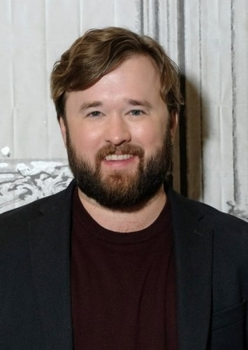Haley Joel Osment as The Tinkerer in Spider-Man: Homecoming (2017)