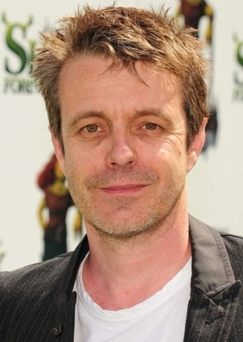 Harry Gregson-Williams as Composer in Ember