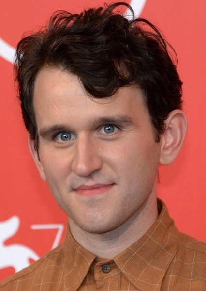 Harry Melling as Sergeant Tibbs in 101 Dalmatians