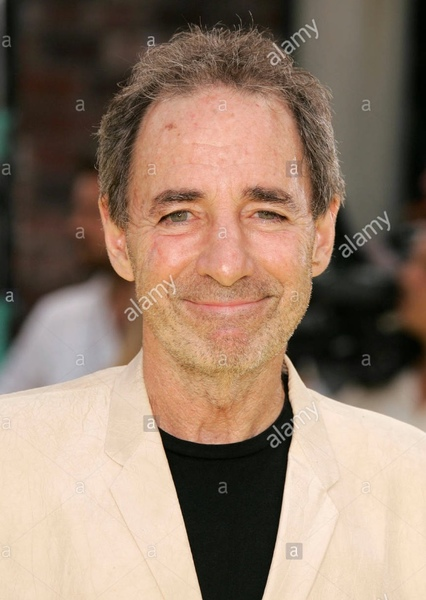 Harry Shearer as Nick Brick in Lego Island 4: The Brick Paradise Returns