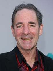 Harry Shearer as Broker in The Hunting of the Snark