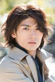 Haruma Miura as Tenya Iida in My Hero Academia (Subbed and Live-Action)