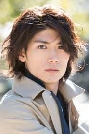 Haruma Miura On Mycast Fan Casting Your Favorite Stories