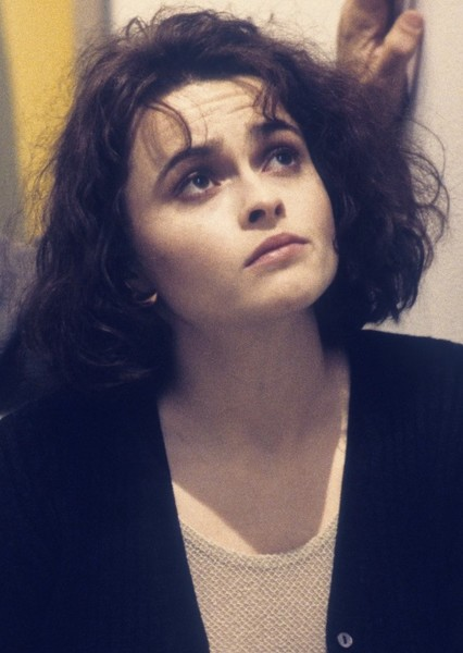 Helena Bonham Carter as Starfish in Nocturnals ('90s live-action movie)