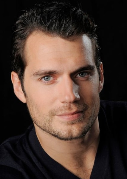 Henry Cavill as Superman in Lois Lane as Helen of Troy, Cinderella and Florence Nightingale