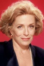 Holland Taylor as Linda Drysdale in Knives Out (1989)