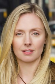 Hope Davis as Laura in The Happening (2013)