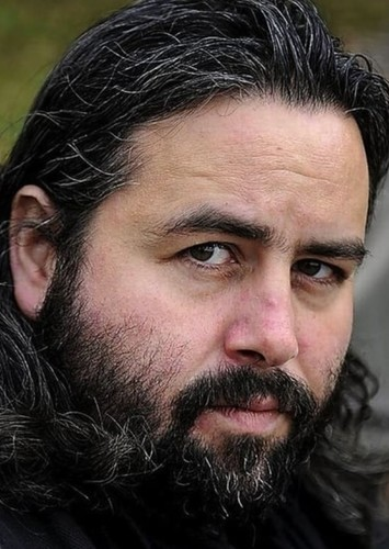 Hoyte van Hoytema as Cinematographer in Playtime