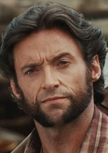 Hugh Jackman as Thomas Logan in Wolverine: Origin