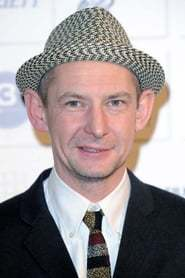 Ian Hart as Professor Binns in Harry Potter