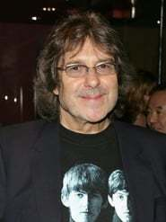 Ian La Frenais as Writer in Tank Girl
