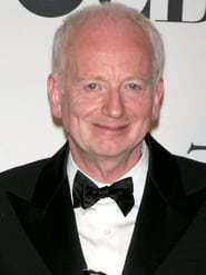 Ian McDiarmid as Ebenezer Scrooge in A Christmas Carol (Perfect Version)