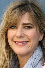 Imogen Stubbs as Lucy Steele in Sense and Sensibility