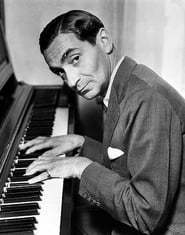 Irving Berlin as Composer in White Christmas