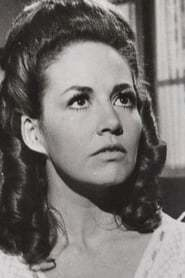 Isela Vega as Diana Martinez in The Oakland Gang