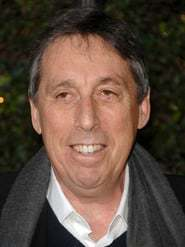 Ivan Reitman as Producer in Ghostbusters