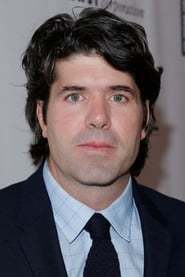 J.C. Chandor as Director in Network (2016)