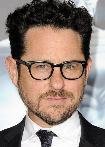 J.J. Abrams as Producer in Iron Man (2008)