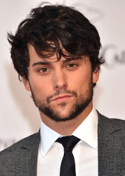 Jack Falahee as Henry Clover, Jr. in The Bat Family