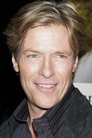 Jack Wagner as Rotten Luck Willie in Paint Your Wagon