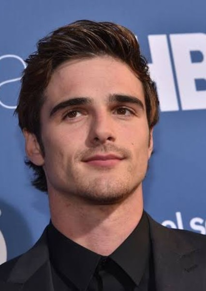 Jacob Elordi as Ryle Kincaid in It Ends With Us