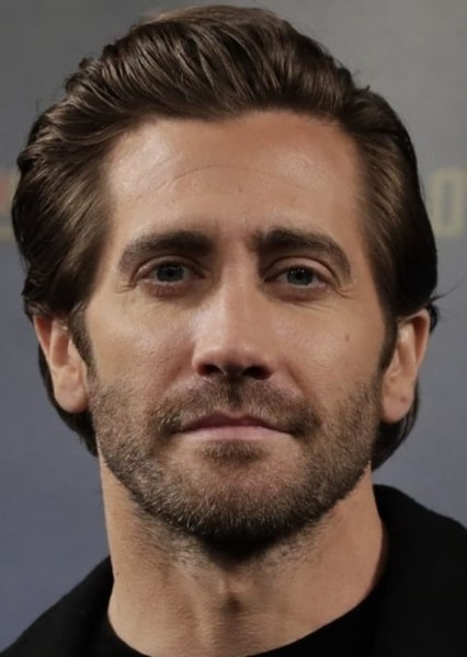 Jake Gyllenhaal as James Monroe in Cast the Presidents of the United States